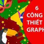 6 cong cu thiet ke graphics