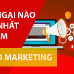 tro ngai lam video marketing
