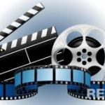 Phần mềm làm phim
