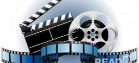 Hướng dẫn tải các loại phần mềm làm phim ảnh đồ họa