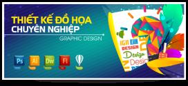 Tự học thiết kế banner quảng cáo
