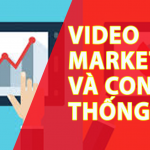 video marketing va con so thong ke