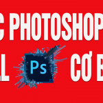 hoc photoshop co ban